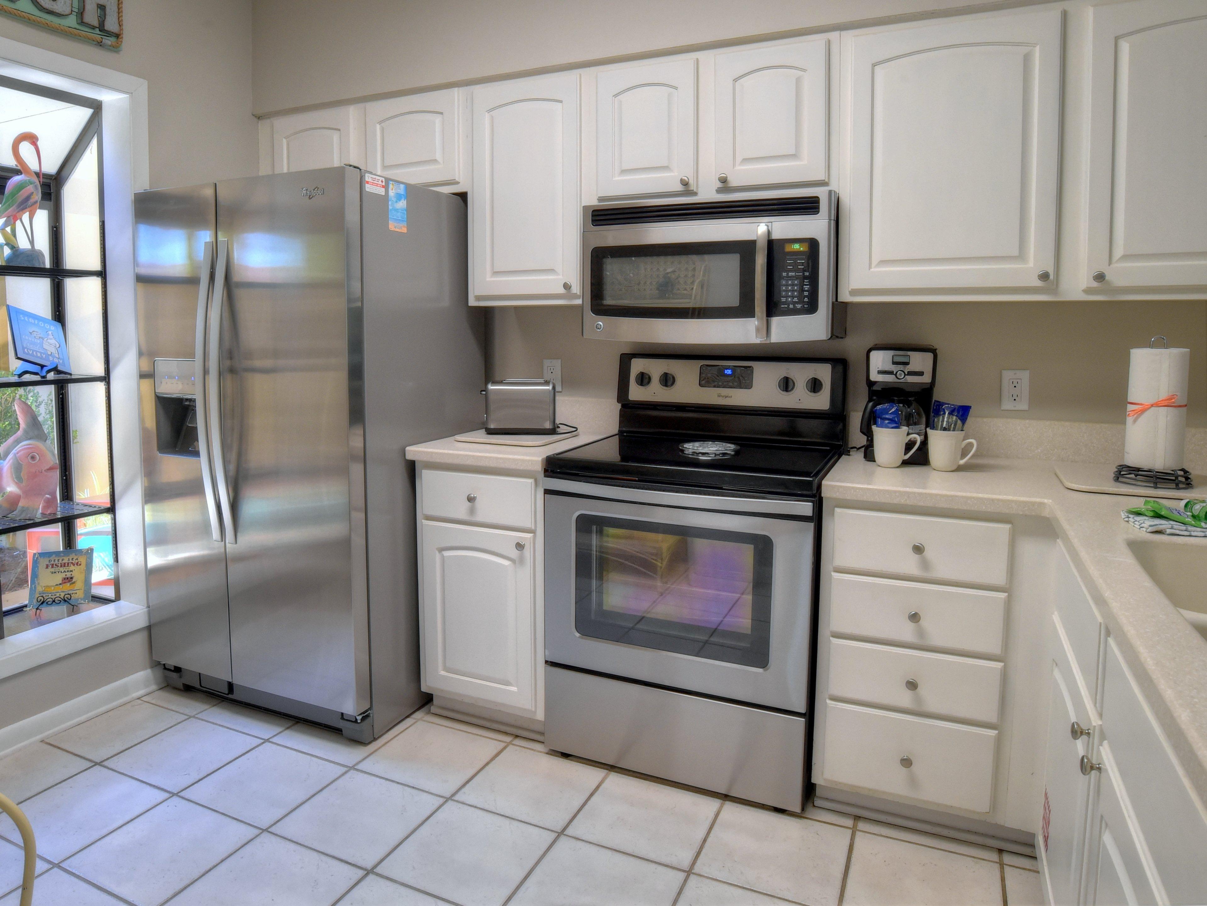5145 Beachwalk Condo rental in Beachwalk Villas at Sandestin in Destin Florida - #8