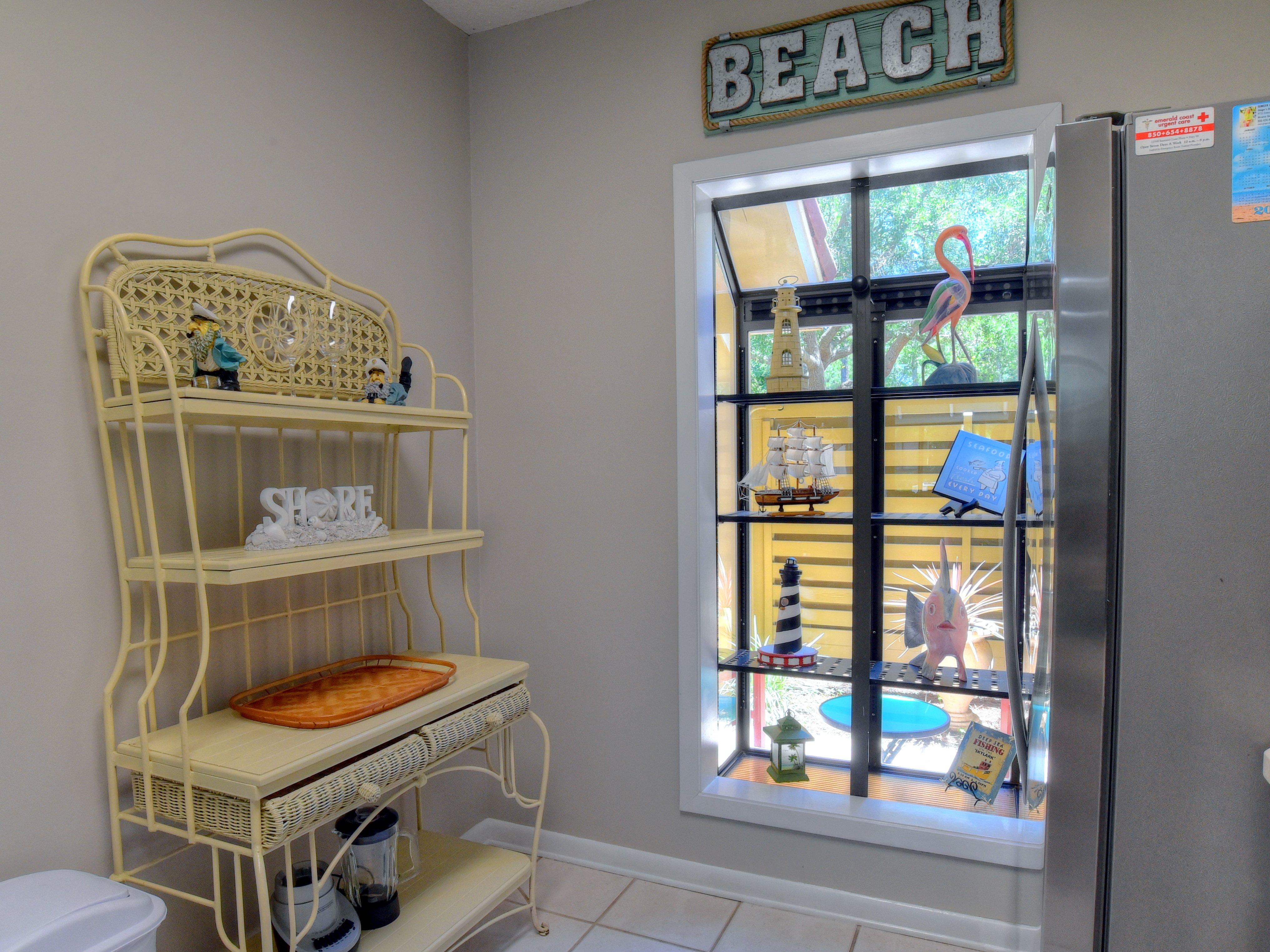 5145 Beachwalk Condo rental in Beachwalk Villas at Sandestin in Destin Florida - #9