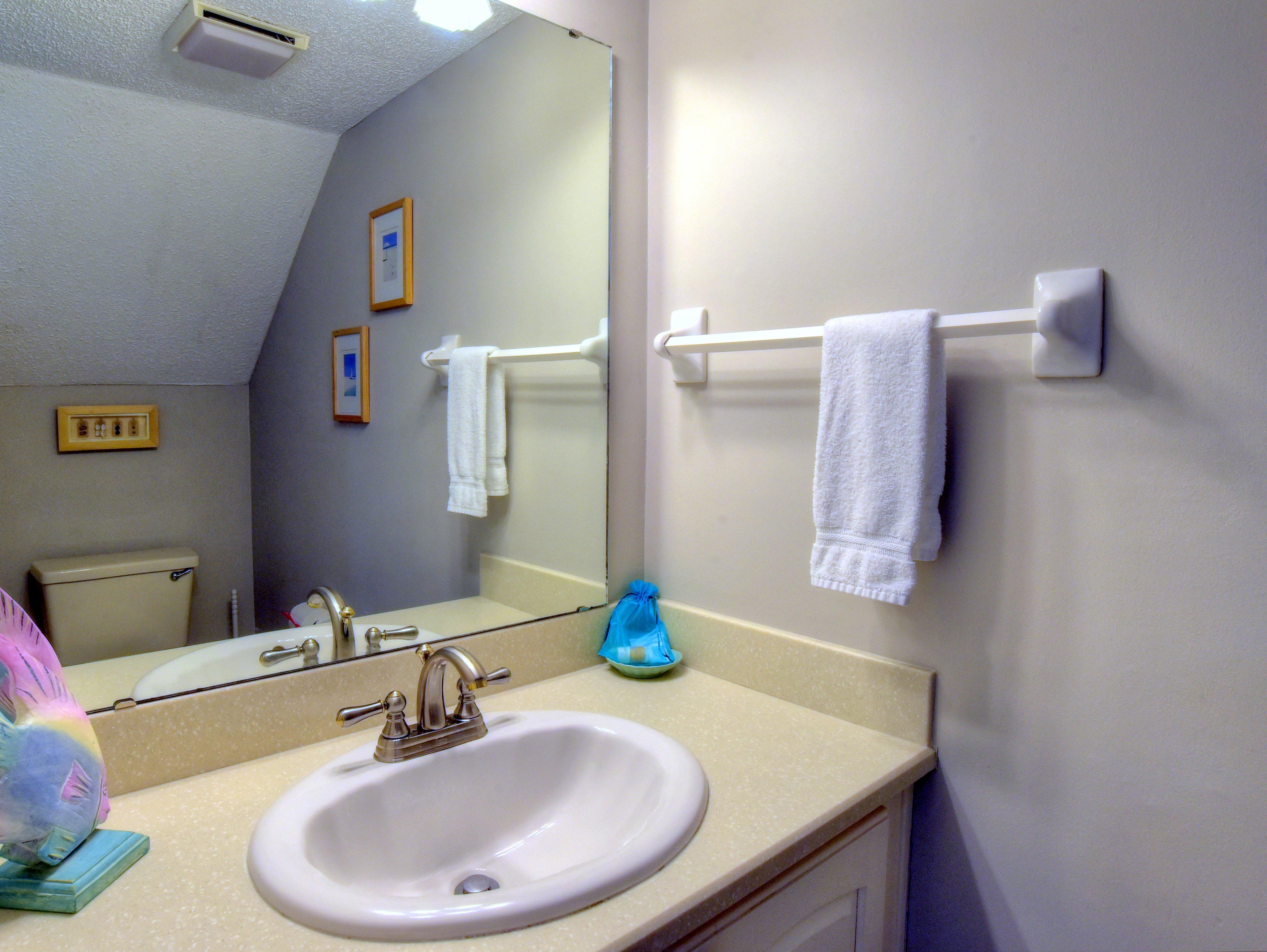 5145 Beachwalk Condo rental in Beachwalk Villas at Sandestin in Destin Florida - #10