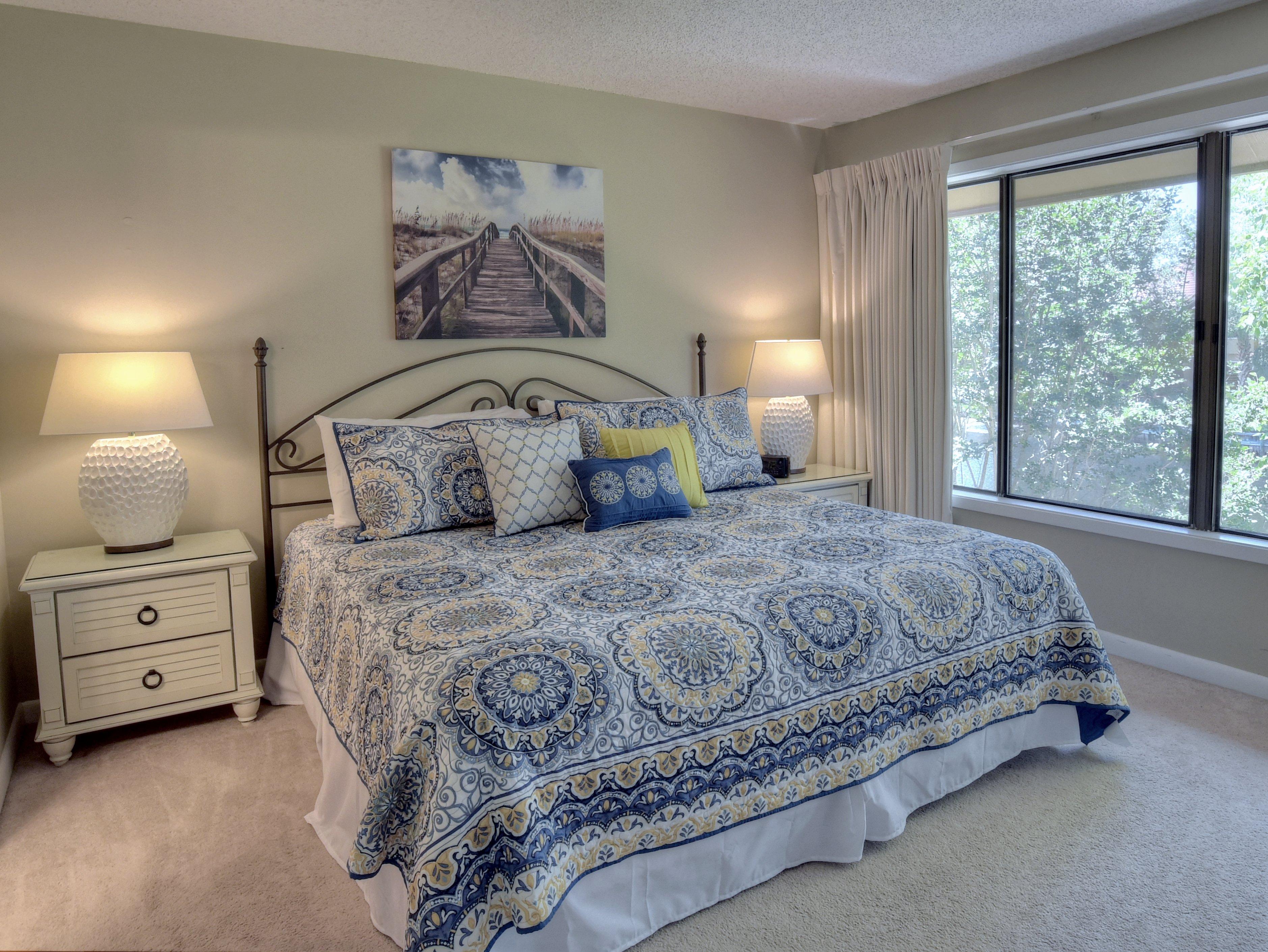 5145 Beachwalk Condo rental in Beachwalk Villas at Sandestin in Destin Florida - #11