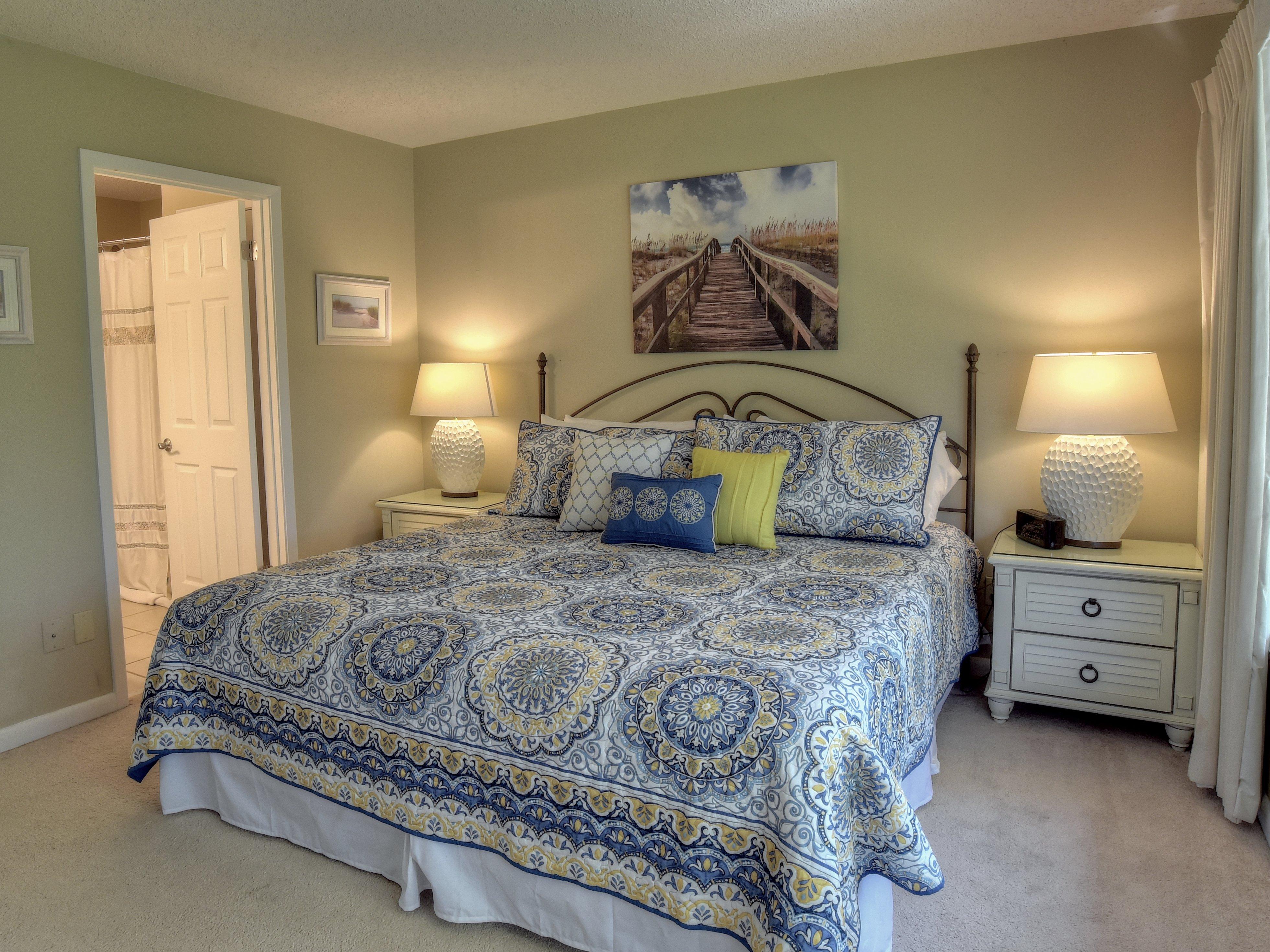 5145 Beachwalk Condo rental in Beachwalk Villas at Sandestin in Destin Florida - #12
