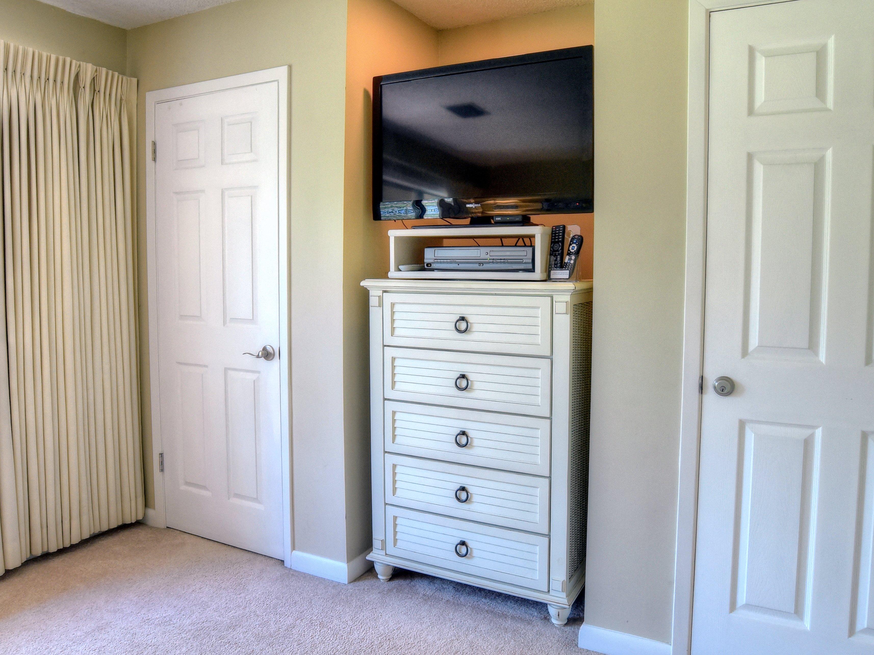 5145 Beachwalk Condo rental in Beachwalk Villas at Sandestin in Destin Florida - #13