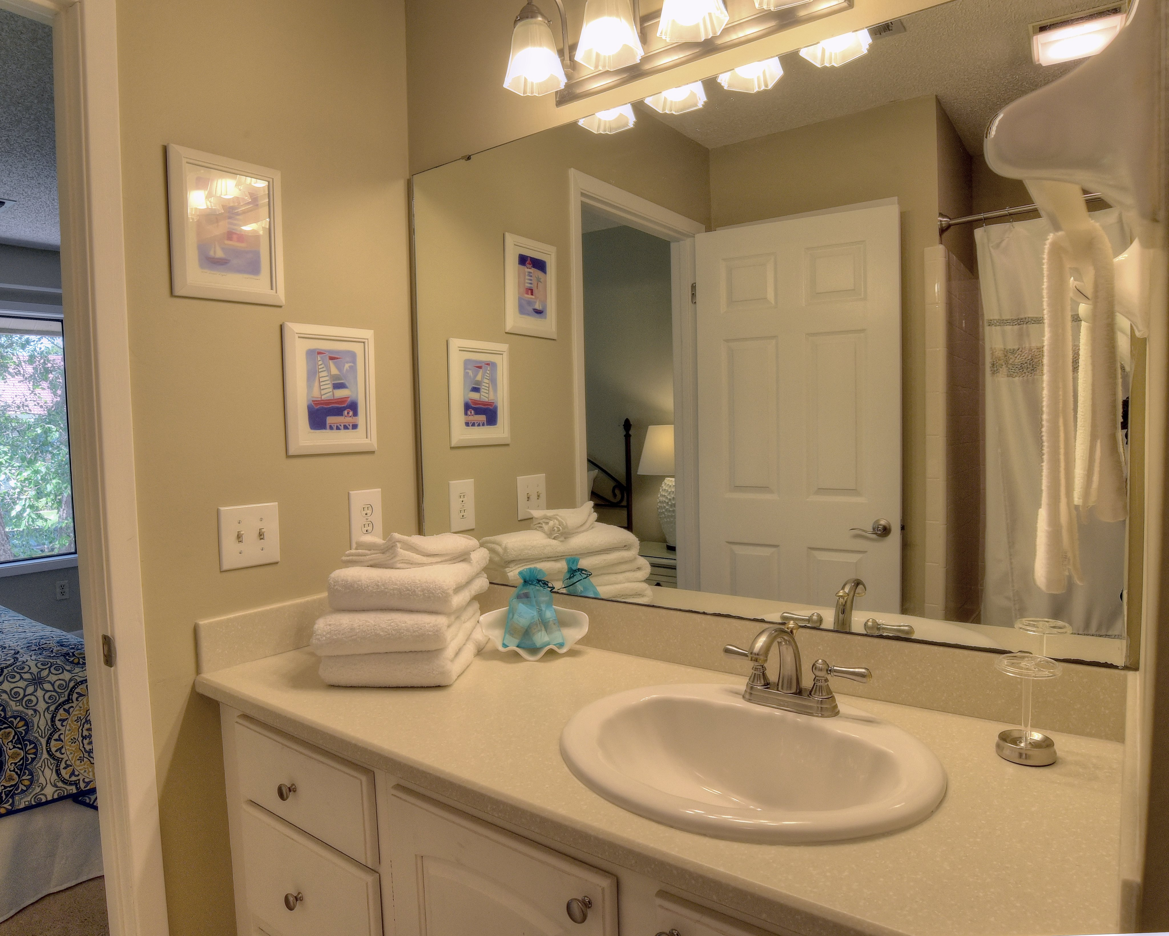 5145 Beachwalk Condo rental in Beachwalk Villas at Sandestin in Destin Florida - #15