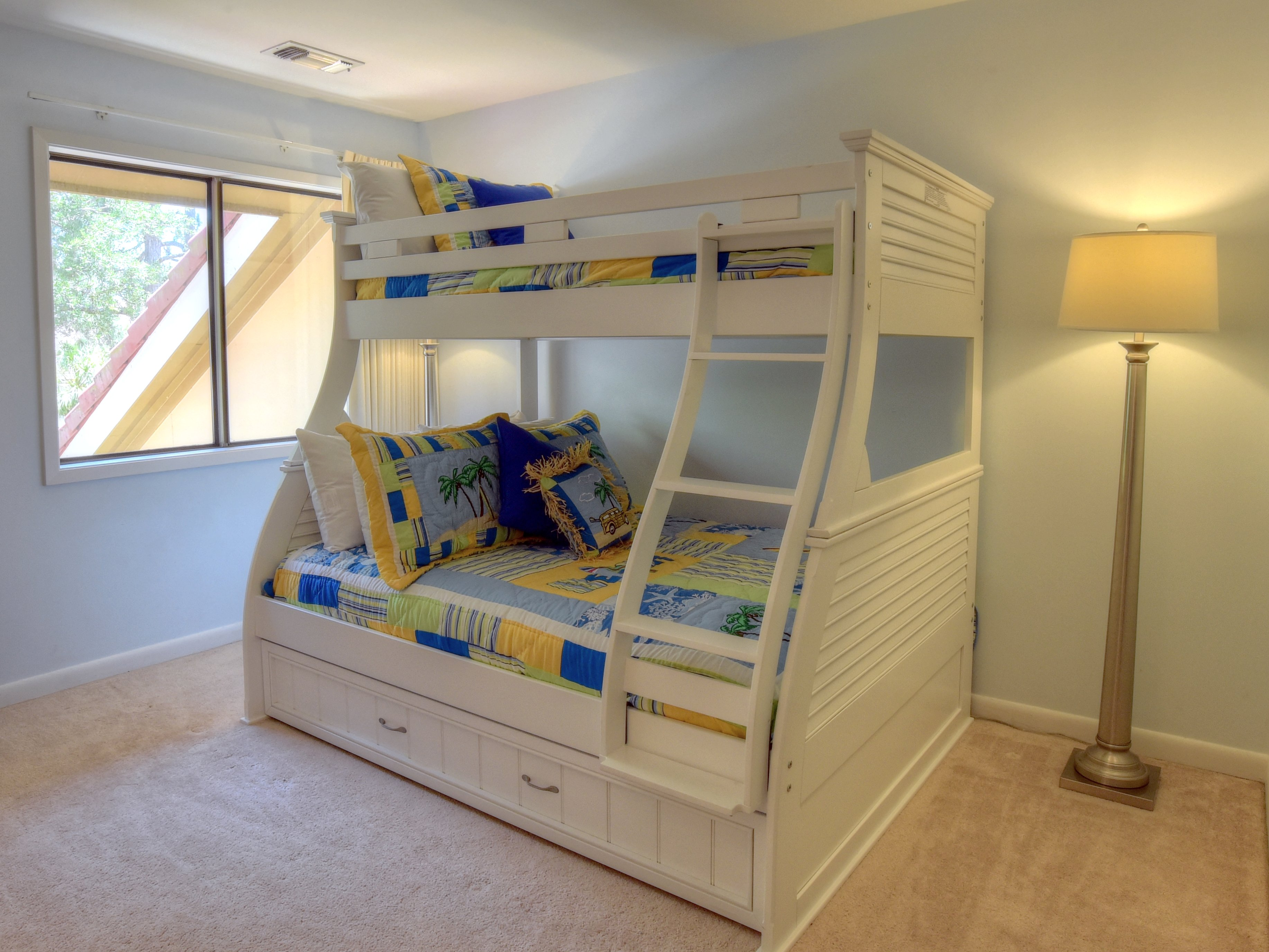 5145 Beachwalk Condo rental in Beachwalk Villas at Sandestin in Destin Florida - #17