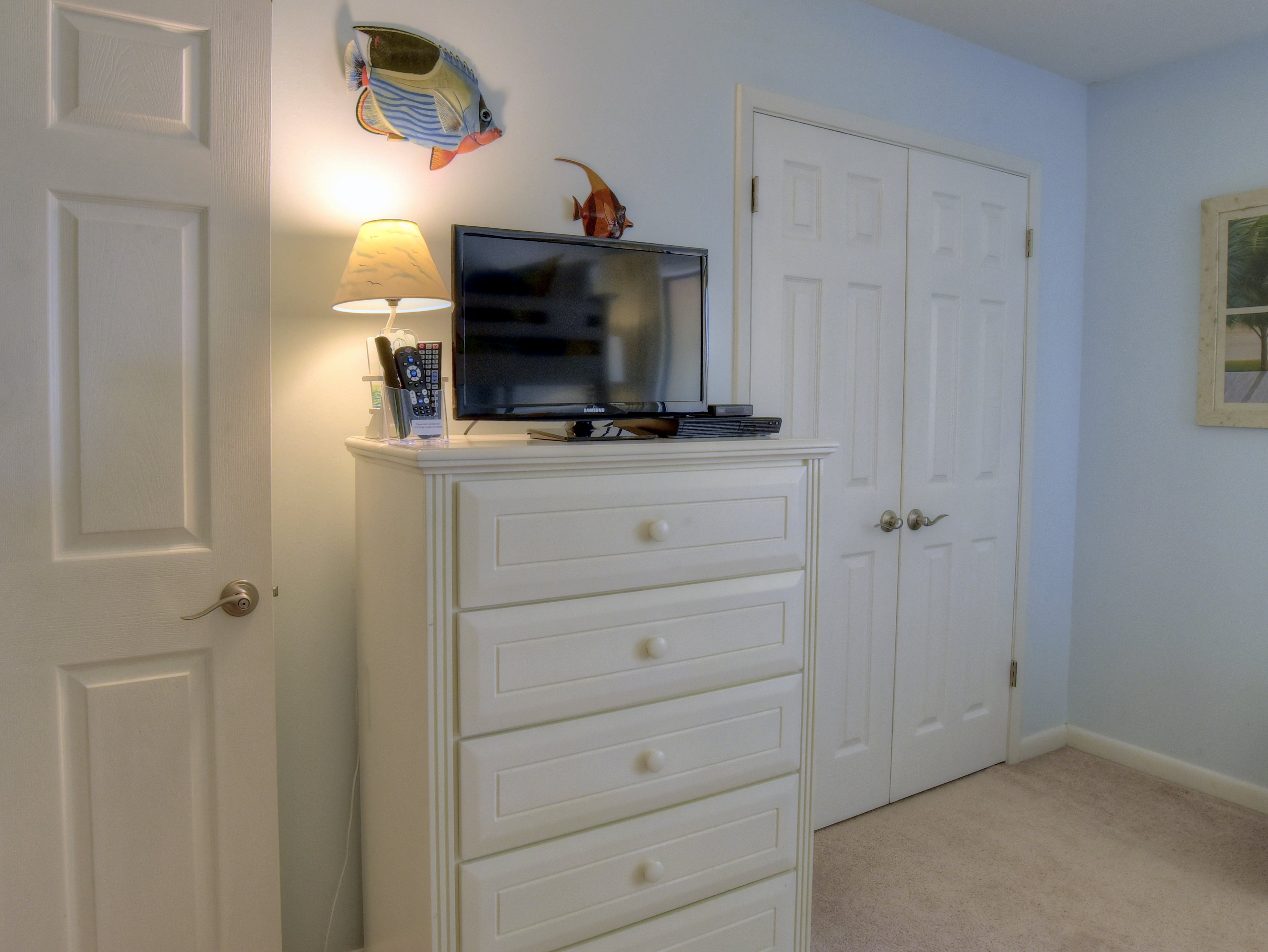 5145 Beachwalk Condo rental in Beachwalk Villas at Sandestin in Destin Florida - #18