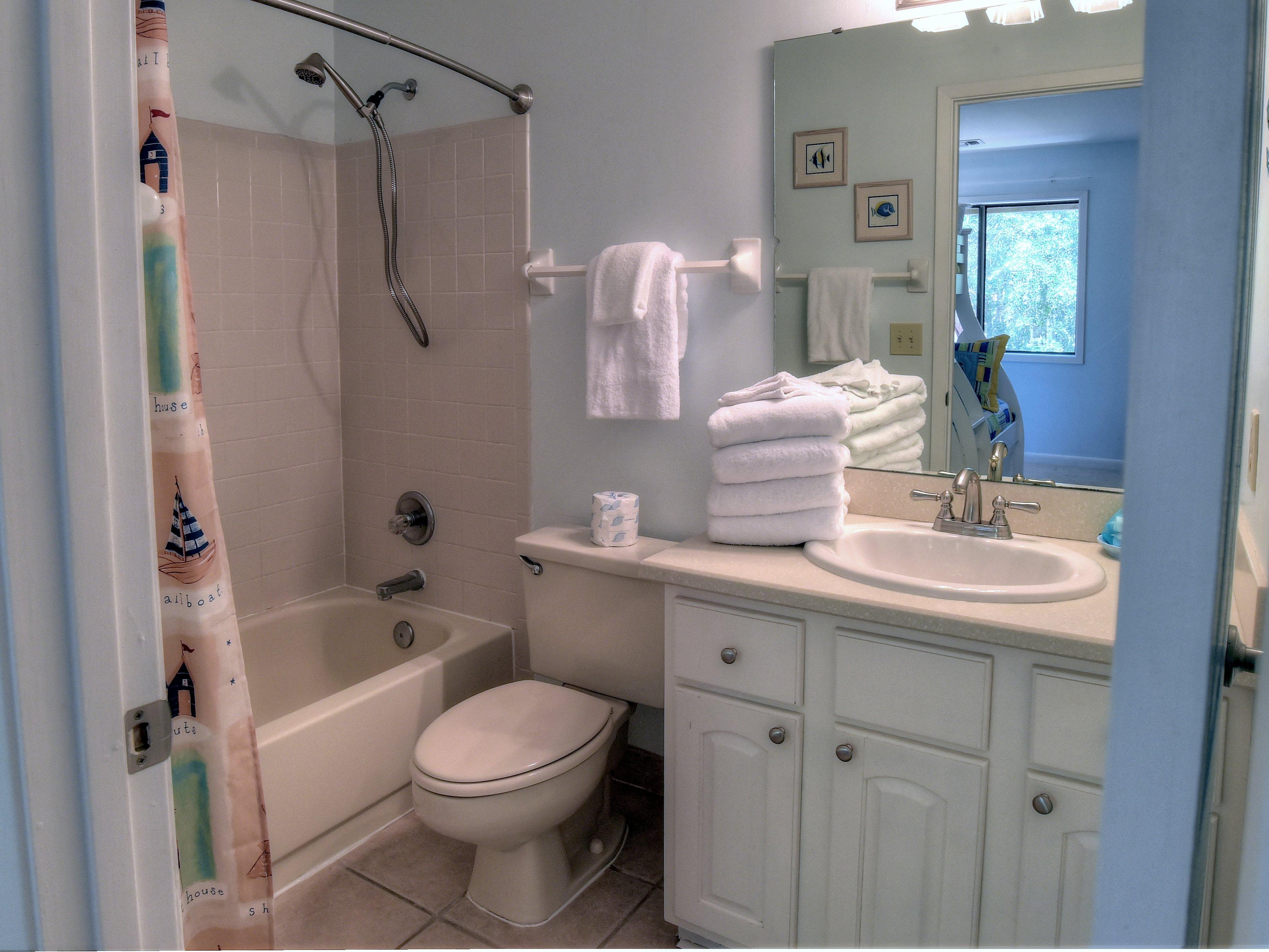 5145 Beachwalk Condo rental in Beachwalk Villas at Sandestin in Destin Florida - #19