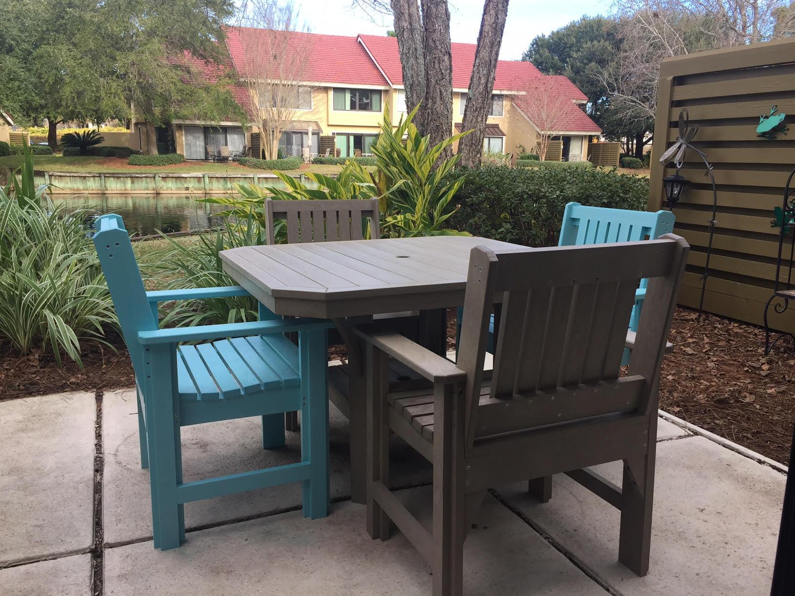 5145 Beachwalk Condo rental in Beachwalk Villas at Sandestin in Destin Florida - #21