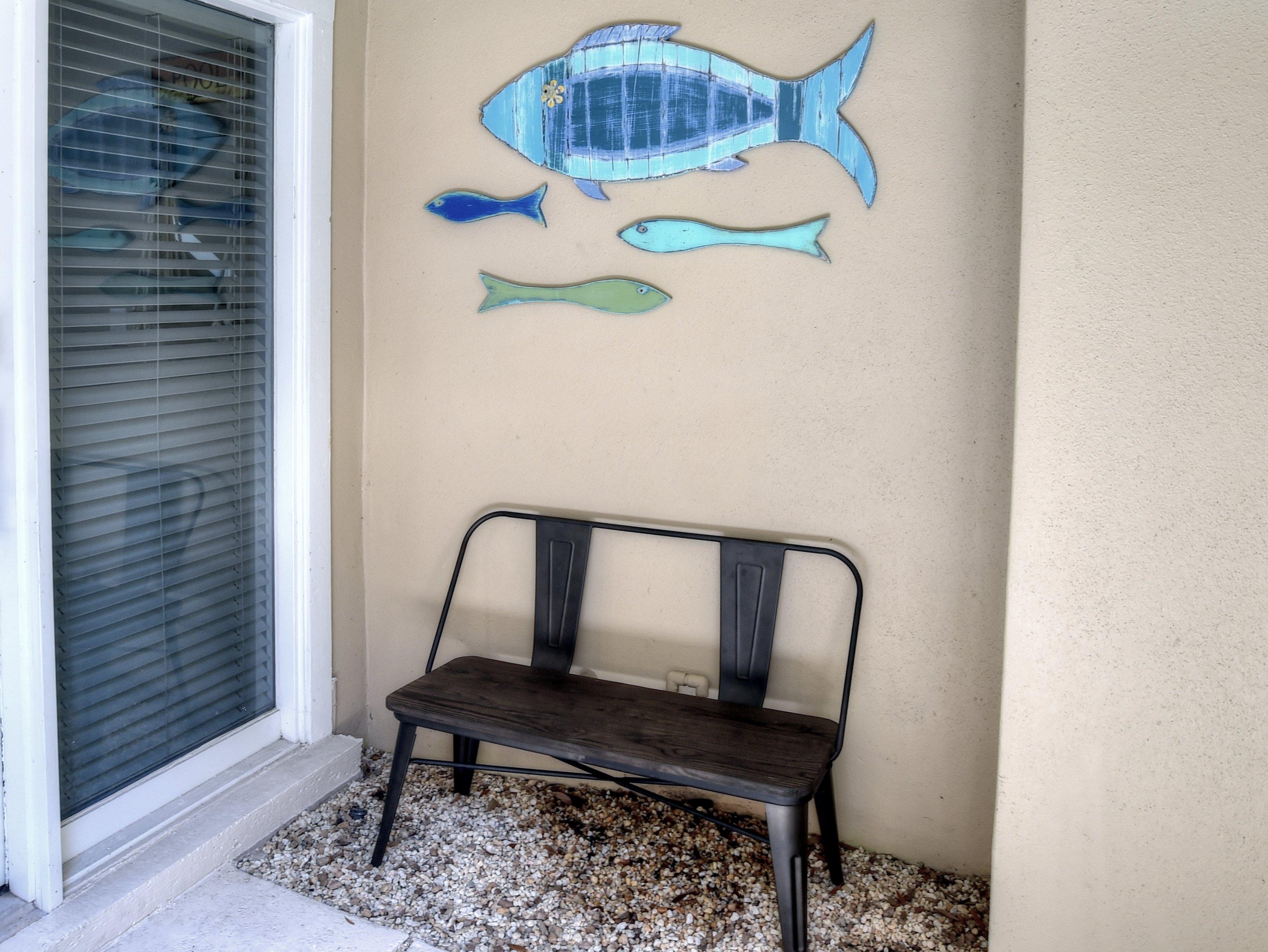 5145 Beachwalk Condo rental in Beachwalk Villas at Sandestin in Destin Florida - #22