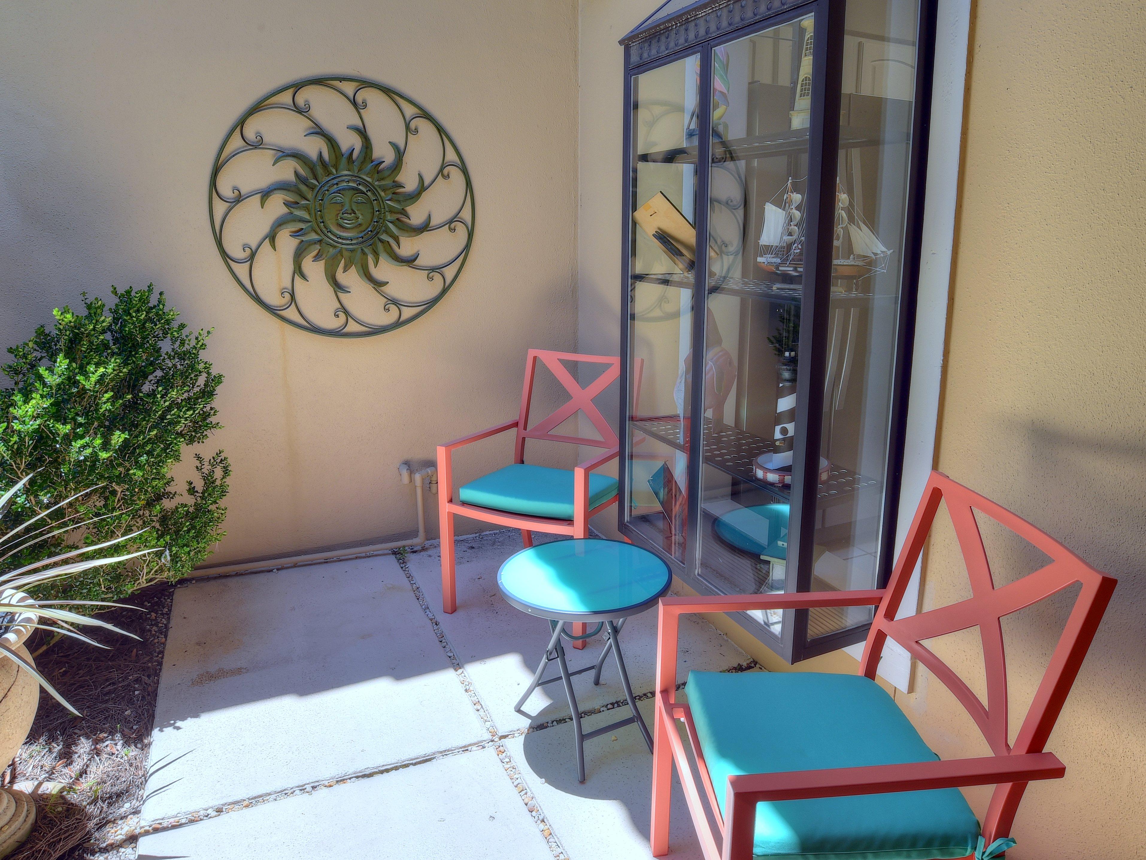 5145 Beachwalk Condo rental in Beachwalk Villas at Sandestin in Destin Florida - #23