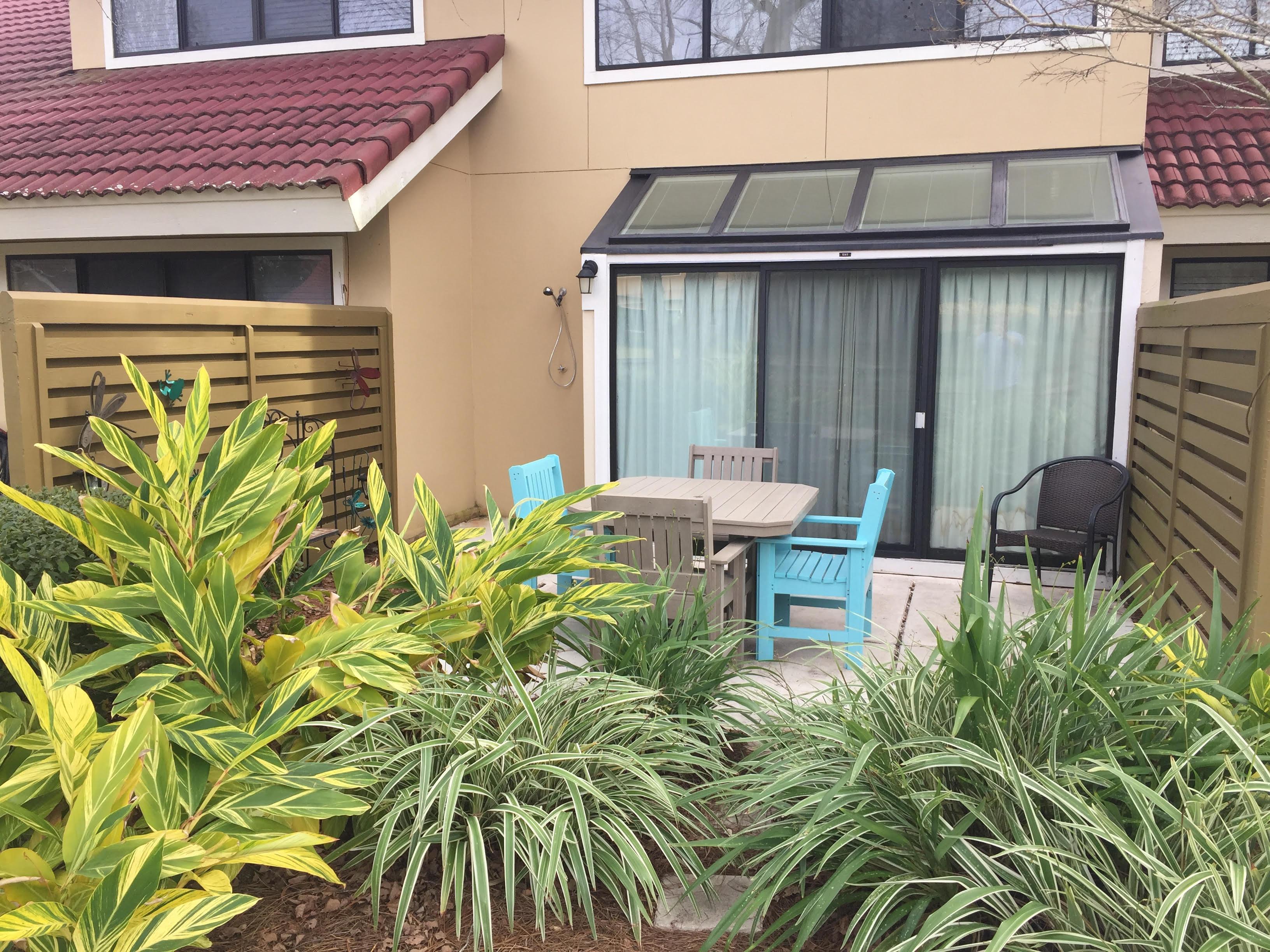 5145 Beachwalk Condo rental in Beachwalk Villas at Sandestin in Destin Florida - #25