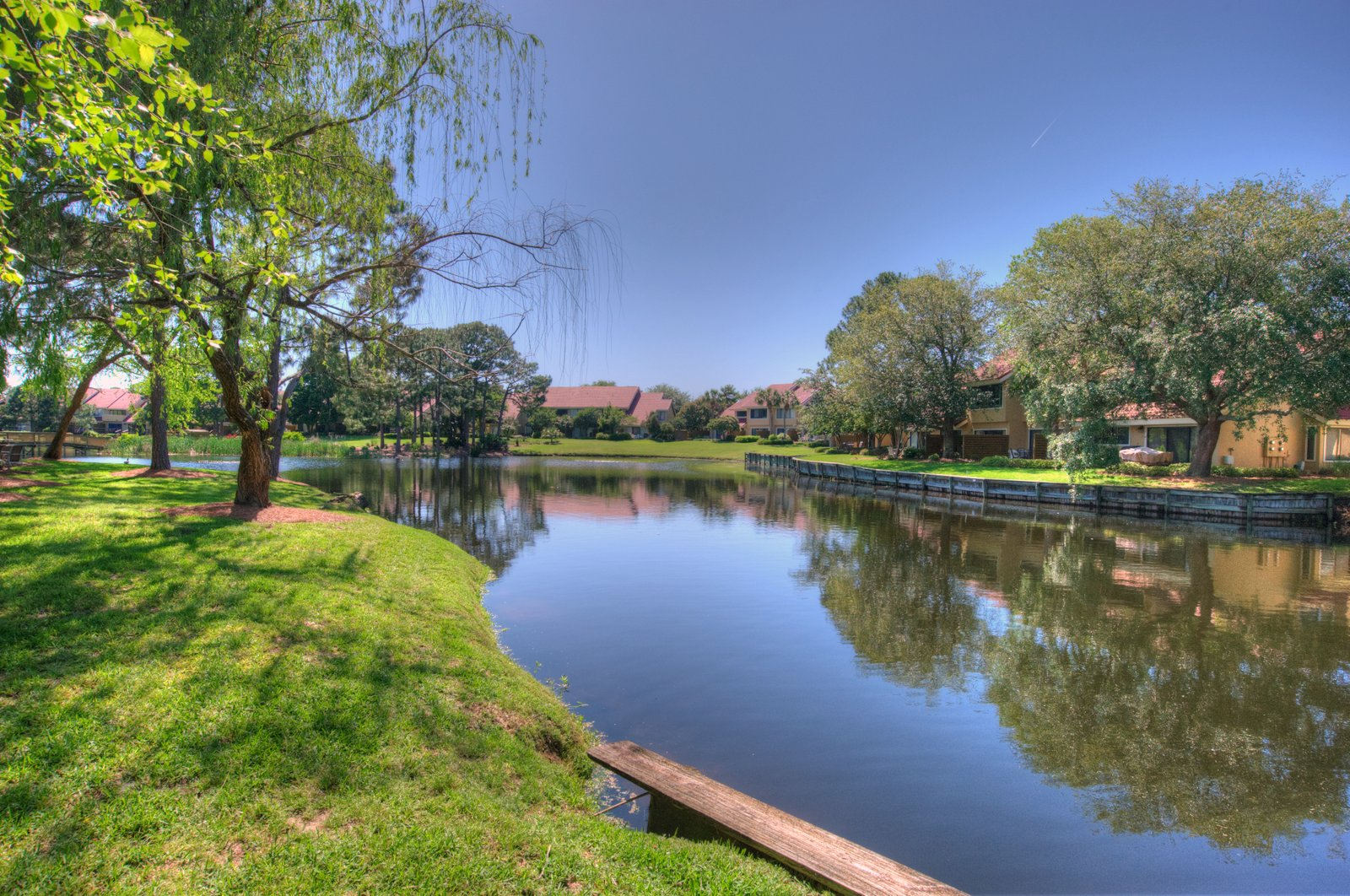 5145 Beachwalk Condo rental in Beachwalk Villas at Sandestin in Destin Florida - #27