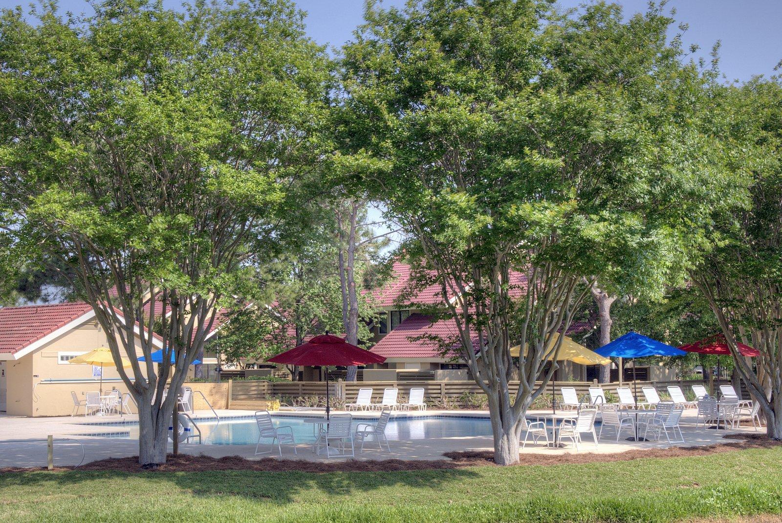 5177 Beachwalk Condo rental in Beachwalk Villas at Sandestin in Destin Florida - #25