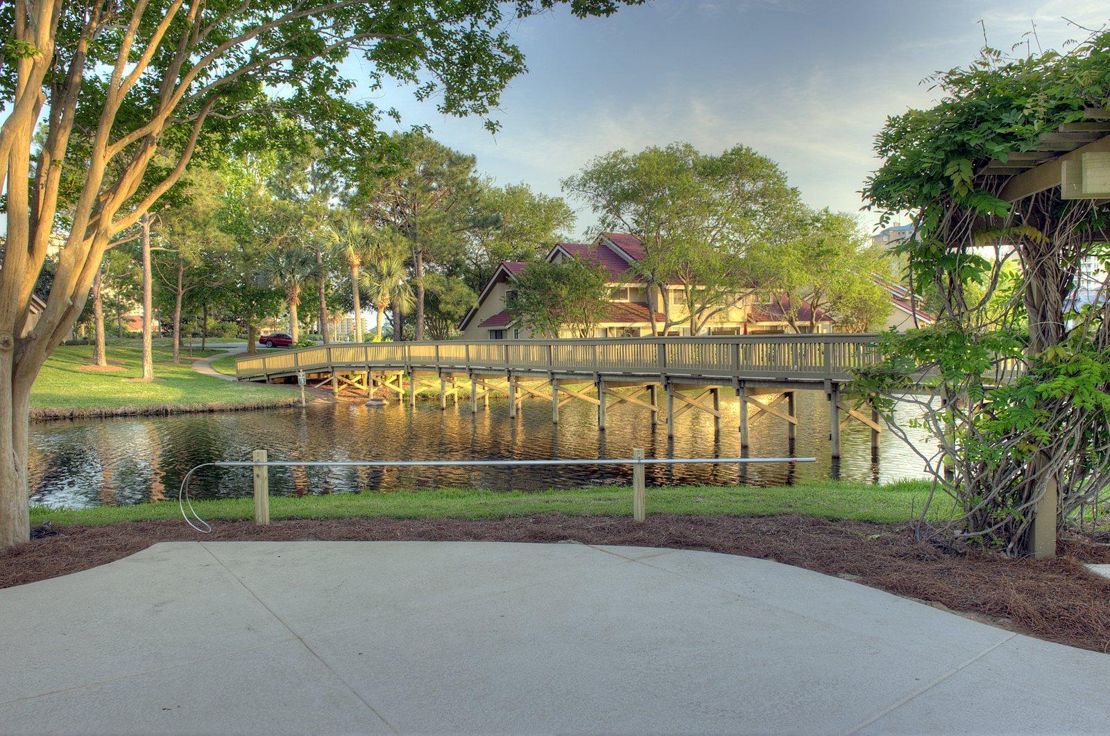 5177 Beachwalk Condo rental in Beachwalk Villas at Sandestin in Destin Florida - #26
