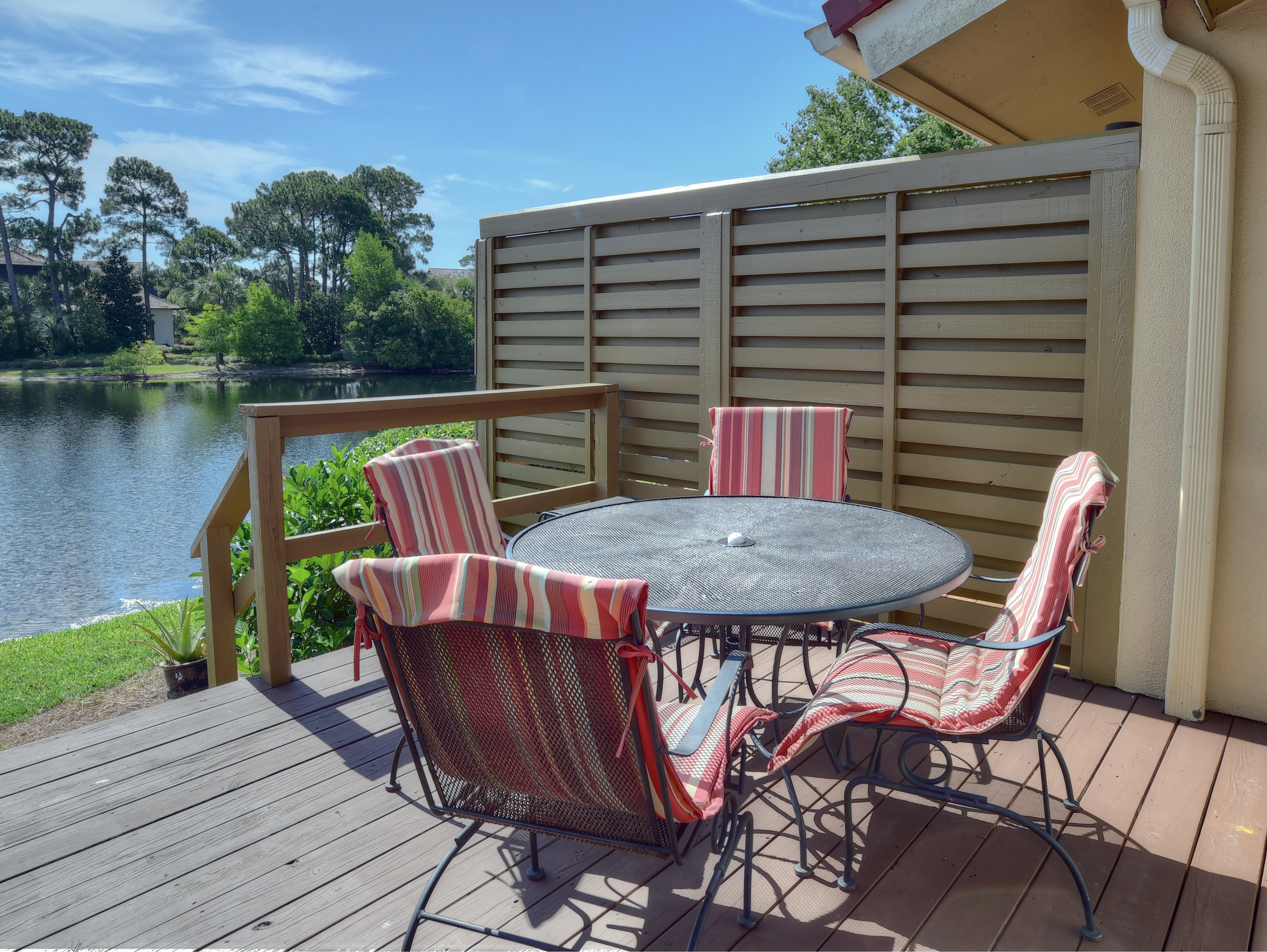5197 Beachwalk Condo rental in Beachwalk Villas at Sandestin in Destin Florida - #1
