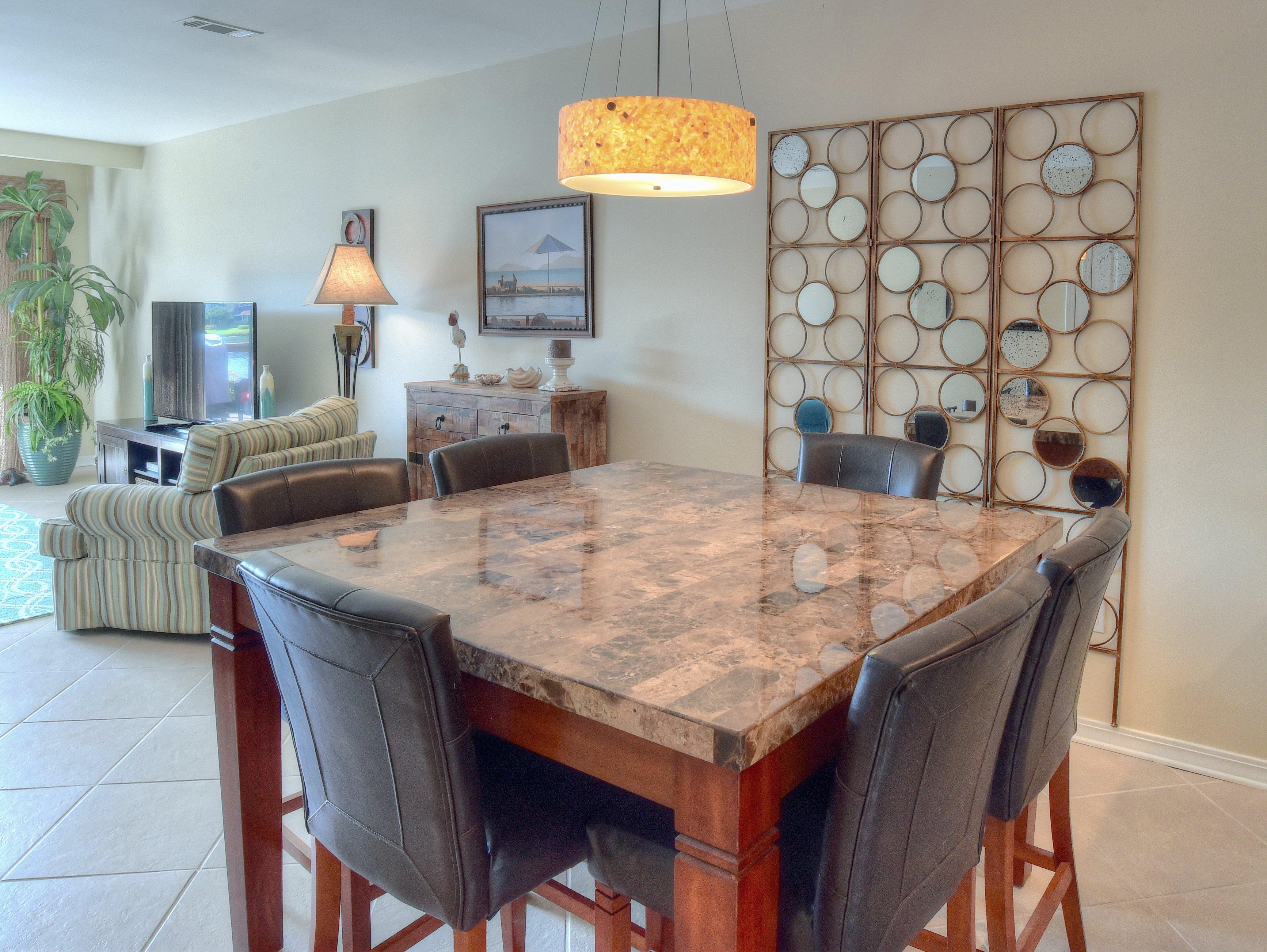 5197 Beachwalk Condo rental in Beachwalk Villas at Sandestin in Destin Florida - #8