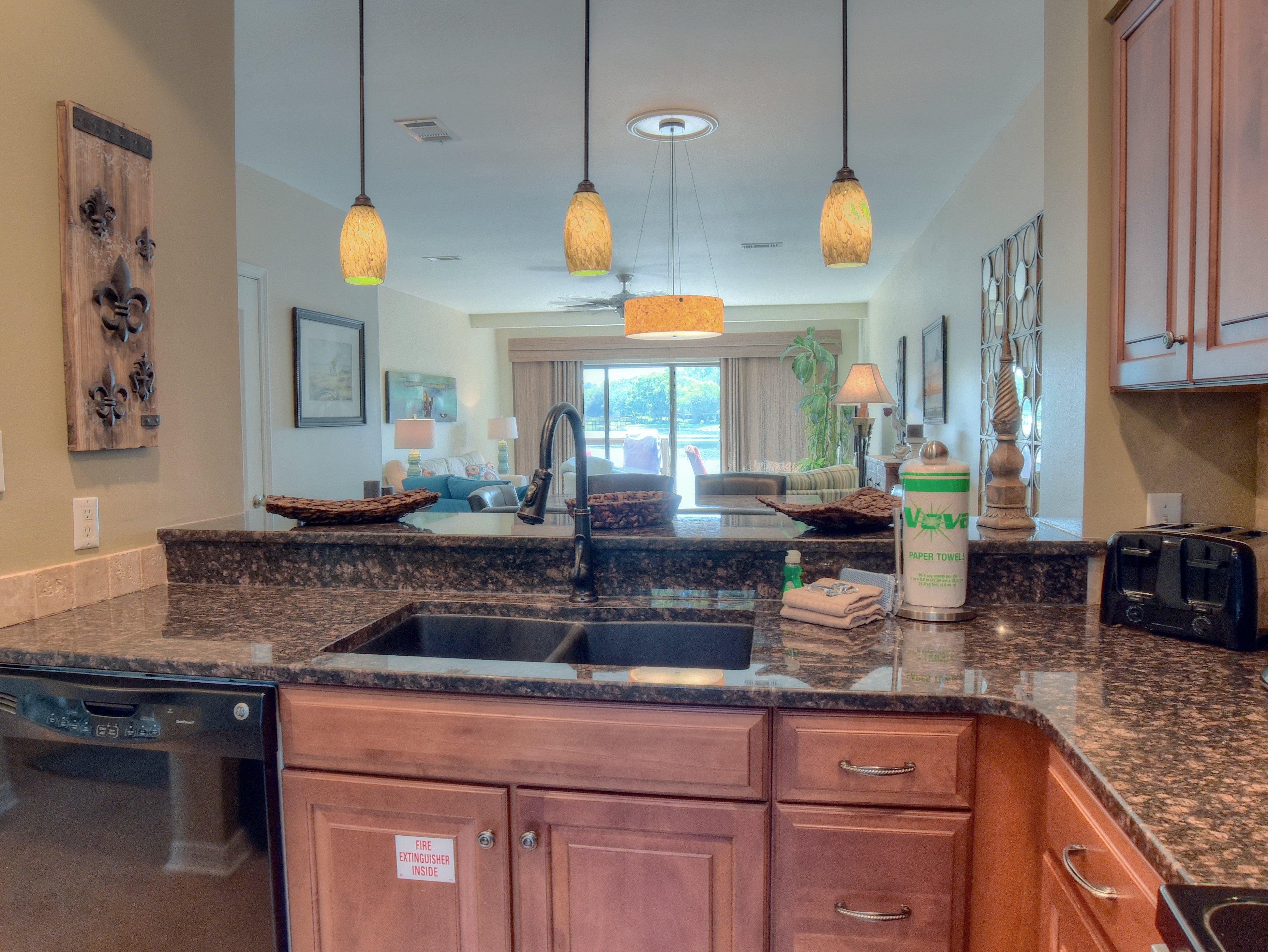 5197 Beachwalk Condo rental in Beachwalk Villas at Sandestin in Destin Florida - #11