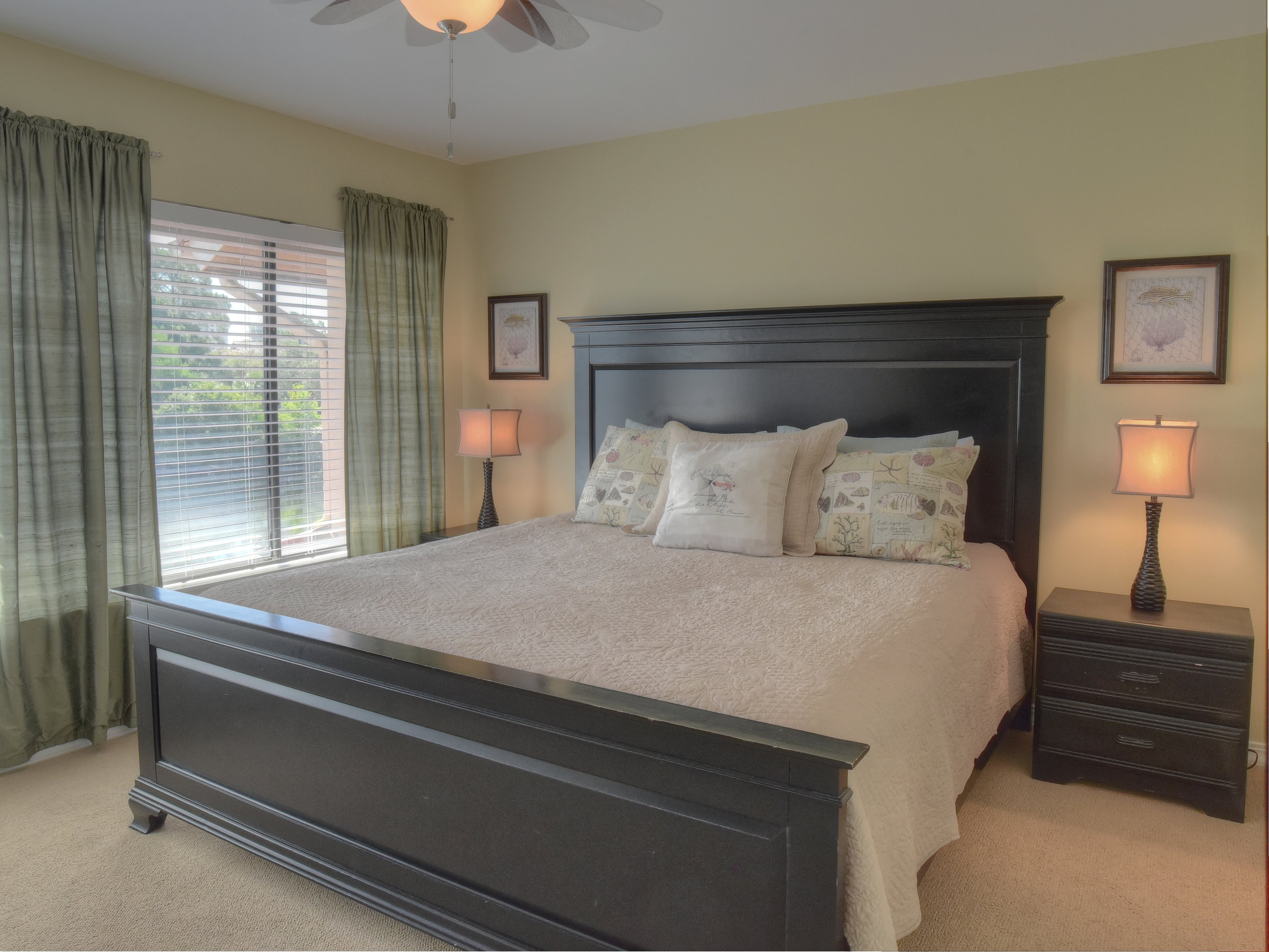 5197 Beachwalk Condo rental in Beachwalk Villas at Sandestin in Destin Florida - #14