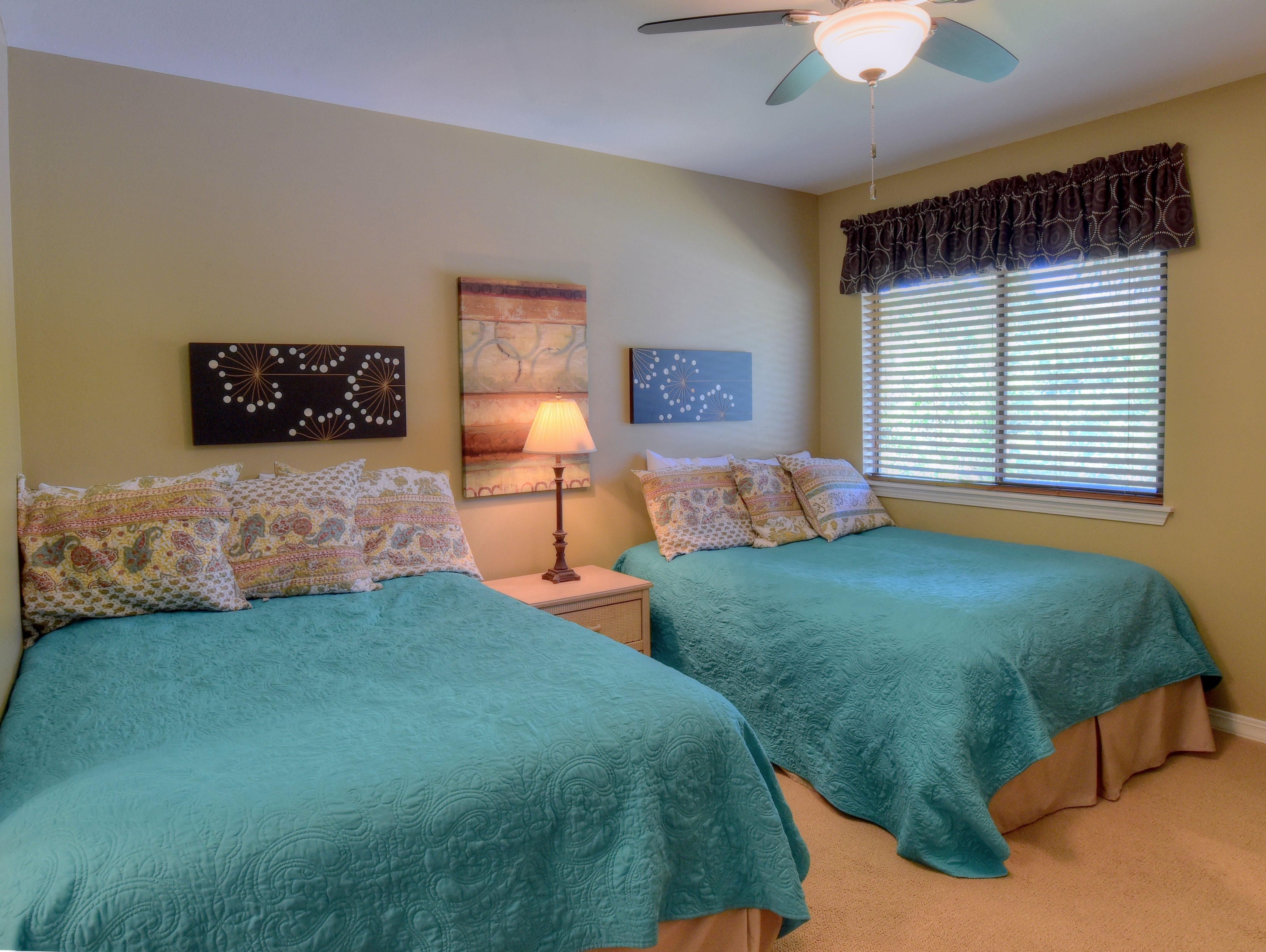 5197 Beachwalk Condo rental in Beachwalk Villas at Sandestin in Destin Florida - #21