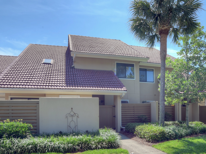 5197 Beachwalk Condo rental in Beachwalk Villas at Sandestin in Destin Florida - #27