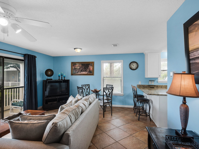 Beachwood Villas 11A