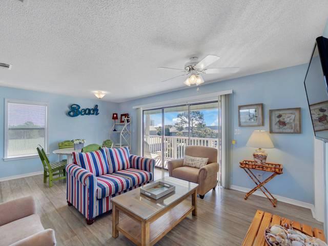 Beachwood Villas 14I