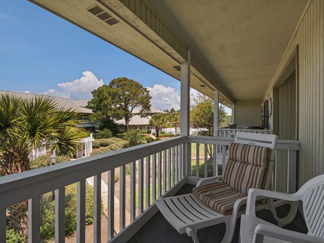 Beachwood Villas 3H