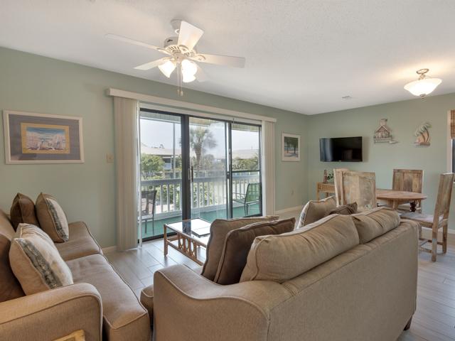 Beachwood Villas 9B