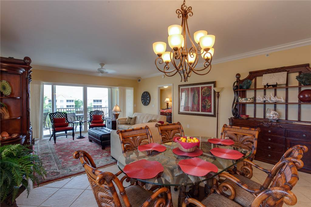 Bella Lago 241 3 Bedrooms Elevator Heated Pool Tennis Gym Sleeps 6 Condo rental in Bella Lago Fort Myers Beach in Fort Myers Beach Florida - #6
