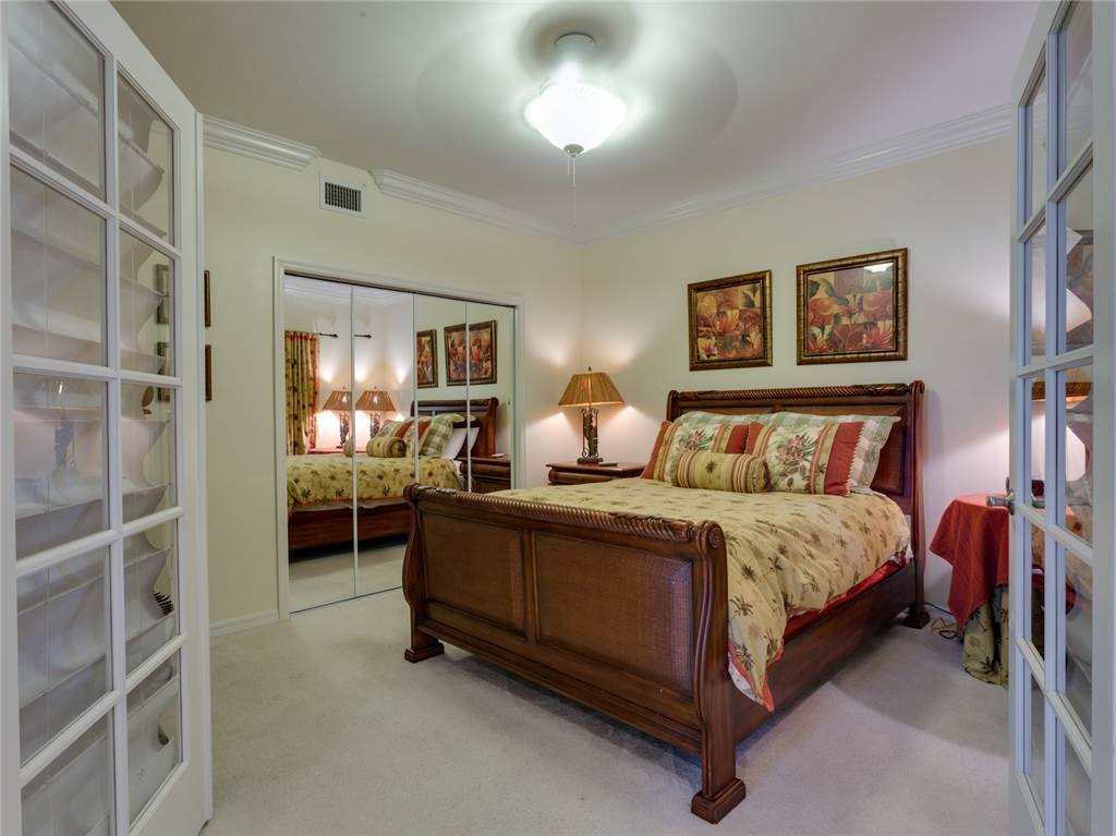 Bella Lago 241 3 Bedrooms Elevator Heated Pool Tennis Gym Sleeps 6 Condo rental in Bella Lago Fort Myers Beach in Fort Myers Beach Florida - #15