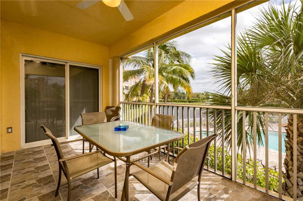 Bella Lago 324 3 Bedrooms Elevator Heated Pool Tennis Gym Sleeps 6 Condo rental in Bella Lago Fort Myers Beach in Fort Myers Beach Florida - #22