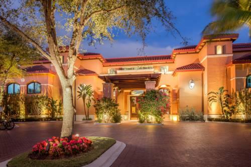 Bellasera Resort in Naples FL 56