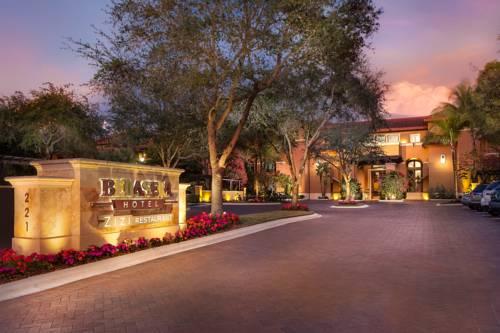 Bellasera Resort in Naples FL 99