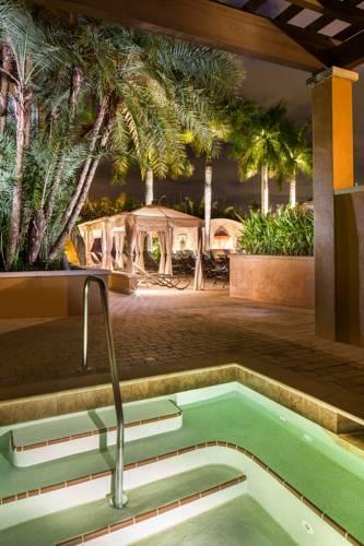 Bellasera Resort in Naples FL 02