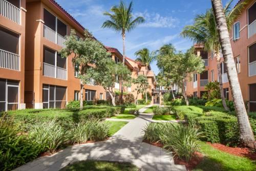 Bellasera Resort in Naples FL 03