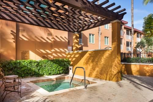 Bellasera Resort in Naples FL 04