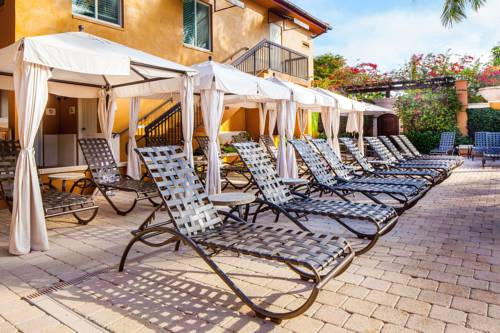Bellasera Resort in Naples FL 05