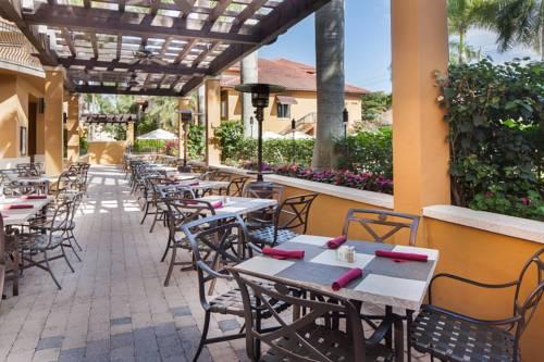 Bellasera Resort in Naples FL 10