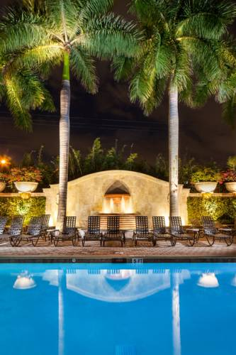 Bellasera Resort in Naples FL 15