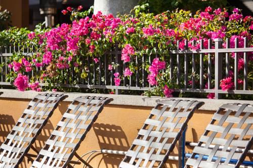 Bellasera Resort in Naples FL 16