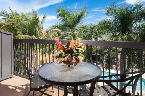 Bellasera Resort in Naples FL 17