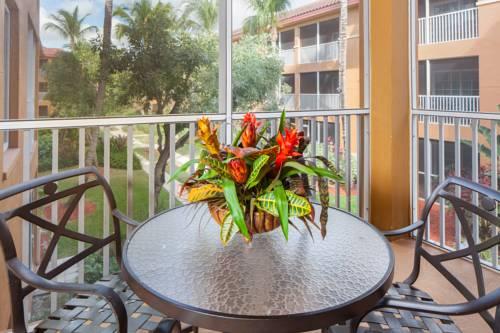 Bellasera Resort in Naples FL 19