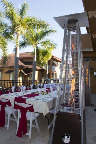 Bellasera Resort in Naples FL 20