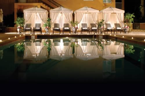 Bellasera Resort in Naples FL 40