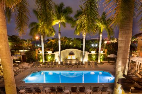 Bellasera Resort in Naples FL 43
