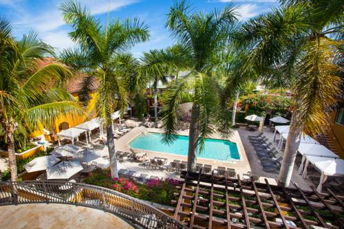 Bellasera Resort in Naples FL 45