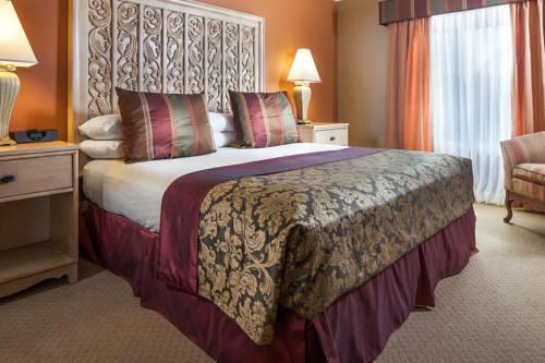Bellasera Resort in Naples FL 50