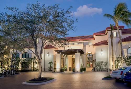 Bellasera Resort in Naples FL 57