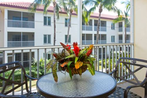 Bellasera Resort in Naples FL 58