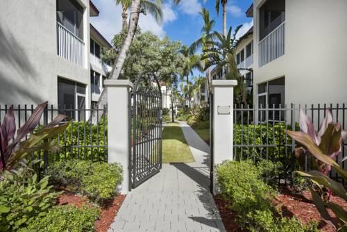 Bellasera Resort in Naples FL 59
