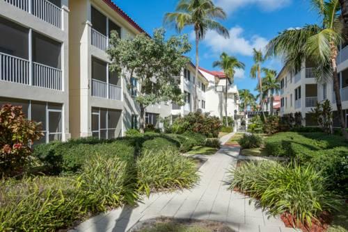 Bellasera Resort in Naples FL 60